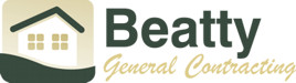 Beatty General Contracting